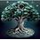 Thumbnail: Tree of Life by Luna Lakota