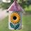 Thumbnail: Bird Houses