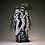 Thumbnail: Penguin - Edge Sculpture