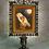 Thumbnail: Lithophane Vintage Lamp