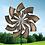 Thumbnail: Wind Spinner ~ Gold Rush