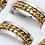 Thumbnail: Stainless Steel Spinner Rings