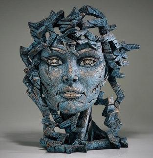 Venus - Edge Sculptures