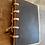 Thumbnail: Old World Journal - Plain