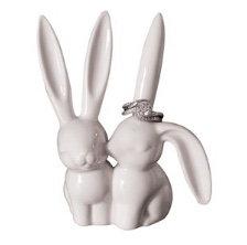 Ceramic Ring Holders