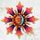 Thumbnail: Sun/Moon Wall Decor