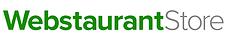 webstaurant.png