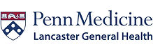 penn-medicine-lancaster-general-health-l