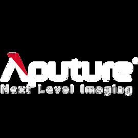Aputure-Logo-Prizes-Page.png