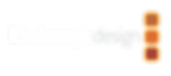 blackmagic-design-logo-png-10.png