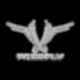 FF_Logo_K_X_2K_medium.webp