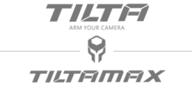 Tilta-Tiltamaxx-logo-grau-3ec1e2e455c179