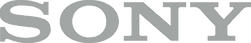 grey-sony-brand-logo-png-8.png