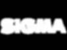 Sigma_logo_new_sq.png