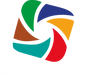 logo 4 mcu colombia.png