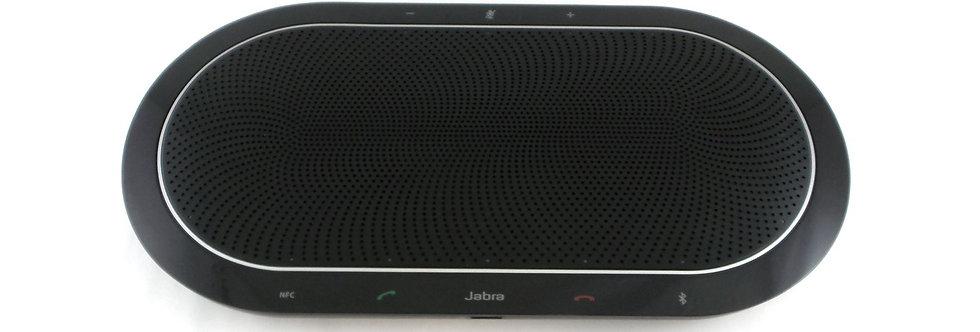 Jabra Speak 810