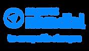 Logo_mundial_seguros.png
