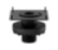 soporte logitech tap.png