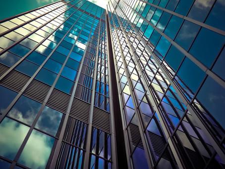 ¿Como son los edificios Inteligentes?
