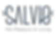 logo-salvio.png