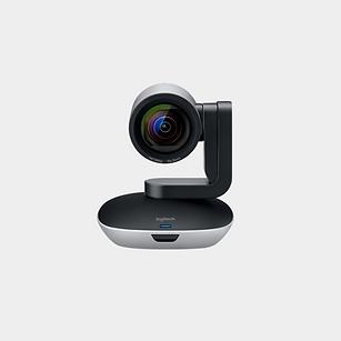 ptz-pro-2-camera gris.png
