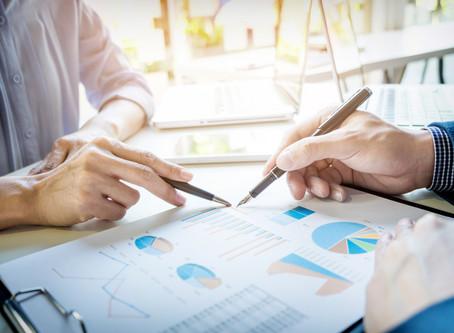 Las oficinas inteligentes mejoran la productividad de los empleados