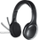 Thumbnail: H800 BLUETOOTH WIRELESS HEADSET