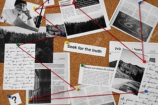 composicion-concepto-verdad-escritorio-detective_23-2149051321.jpg