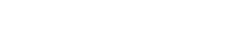 logo crestron.png
