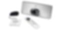 CISCO TelePresence SX10.png