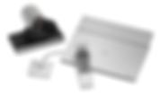 CISCO TelePrecense SX20.png