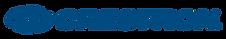 crestron-logo-transparent_edited.png
