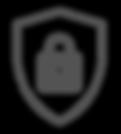 seguridad_edited.png