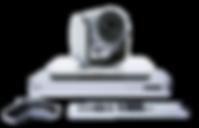realpresence-group-500-min.png