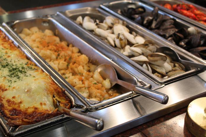 SeafoodCasserole.JPG