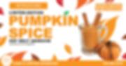 PumpkinSpiceHotMelt.png