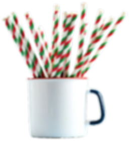 PaperStraw.png