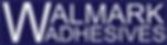 Walmark_Adhesives_Logo.png