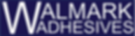 Walmark_Adhesives_Logo.png