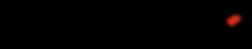prologo-logo-zadels.png