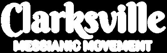 website_logo_transparent_background (2).