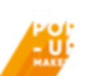 pop-up-makers-header-main-03-01.png