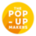The-Pop-Up-Makers_Circle-Version.png