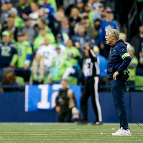 (Part 3 of 3) A Deep Examination Into How the Seahawks May be at the End of an Era