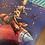 Thumbnail: Rocket Raccoon #2 Skottie Young İmzalı