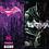 Thumbnail: Batman #100 Lee Bermejo Exclusive Team Variant