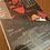 Thumbnail: Daredevil the Man Without Fear #1 John Romita JR İmzalı
