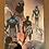 Thumbnail: Dark Nights Metal #5 Planet Comicon Exclusive Virgin Wraparound Variant İmzalı