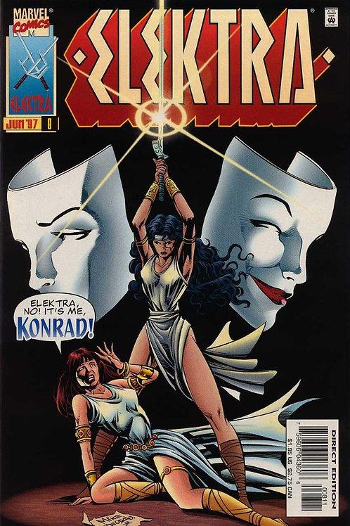 Elektra #8