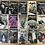 Thumbnail: Batman New 52 0-52 + Annual #1-4 Tam Set